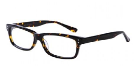 Arbeitsplatzbrille PG702-C9