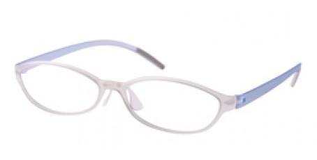 Arbeitsplatzbrille MJ0208-C413