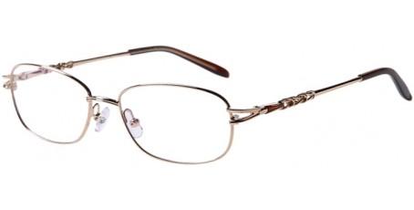 Brille A10833-C8