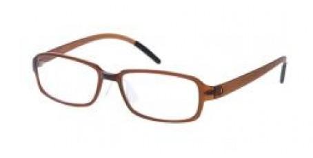 Arbeitsplatzbrille MJ0205-C91
