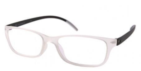 Brille MJ0210-C415