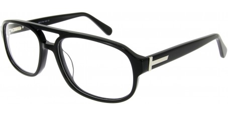 Brille Herro C1