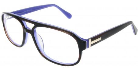 Brille Herro C96