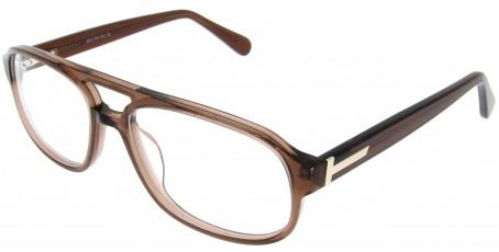 Brille Herro C9