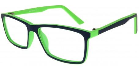 Gleitsichtbrille Tom C10