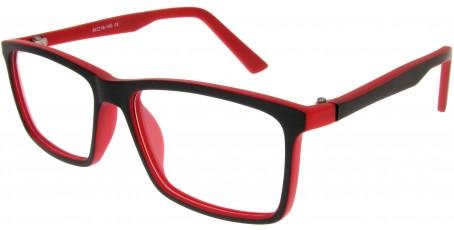 Gleitsichtbrille Tom C12