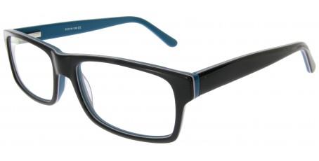 Brille Khava C13