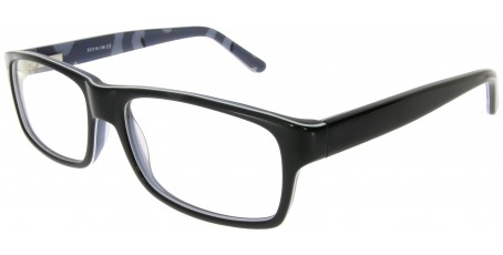 Brille Khava C15
