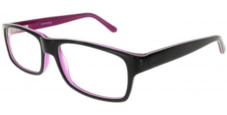 Brille Khava C16