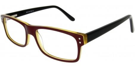 Gleitsichtbrille Khava C18