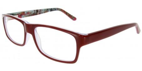 Gleitsichtbrille Khava C24