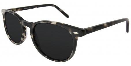 Sonnenbrille Ronja C15