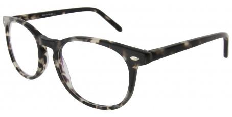 Brille Ronja C15