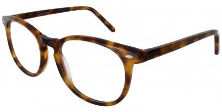Arbeitsplatzbrille Ronja C89