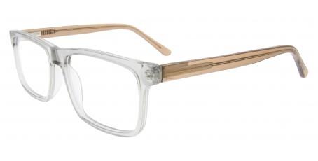 Gleitsichtbrille Mateo C4