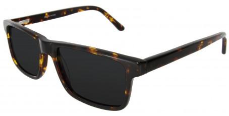 Sonnenbrille Mateo C89