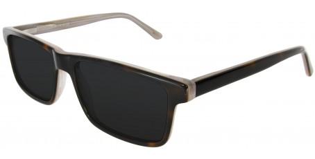 Sonnenbrille Mateo C9