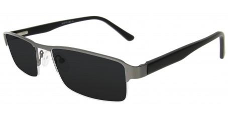Sonnenbrille Talao C15