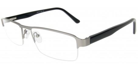 Gleitsichtbrille Talao C35