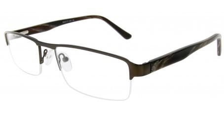 Gleitsichtbrille Talao C9