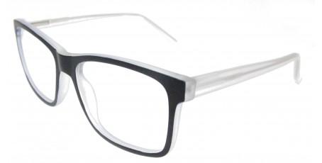 Gleitsichtbrille Izzy C34