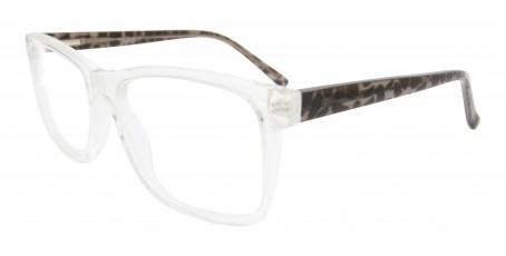 Brille Izzy C489