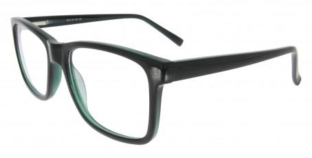 Arbeitsplatzbrille Izzy C10