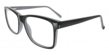 Gleitsichtbrille Izzy C15