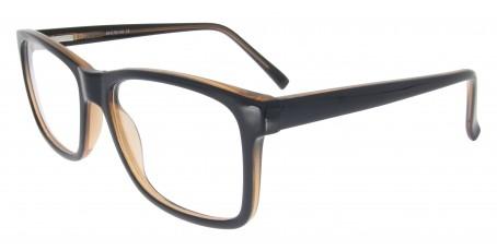 Gleitsichtbrille Izzy C19