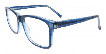 Brille Izzy C3