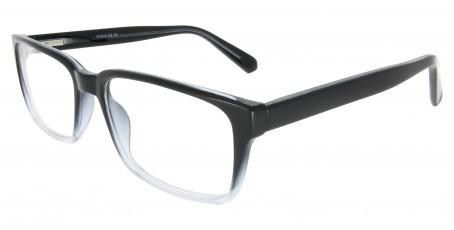 Brille Naro C14