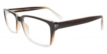 Arbeitsplatzbrille Naro C94