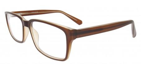 Arbeitsplatzbrille Naro C9
