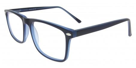 Gleitsichtbrille Drejo C13
