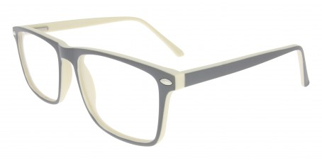 Gleitsichtbrille Drejo C54
