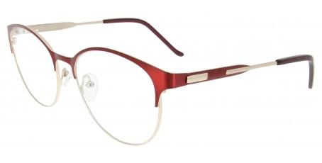 Gleitsichtbrille Bukhi C2