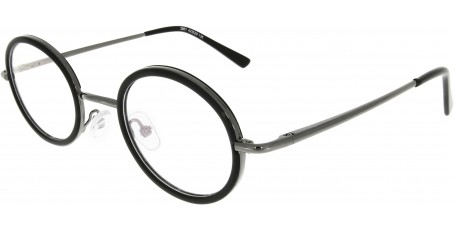 Gleitsichtbrille Odon C5