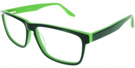 Brille Jagun C30