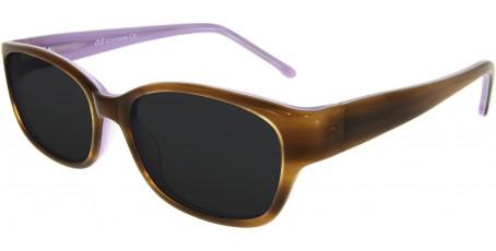 Sonnenbrille Niobe C96
