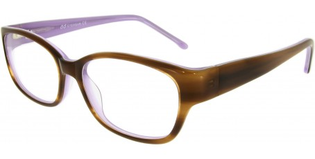 Arbeitsplatzbrille Niobe C96