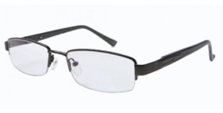 Brille H2101-C5