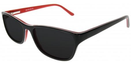 Sonnenbrille Gloria C12