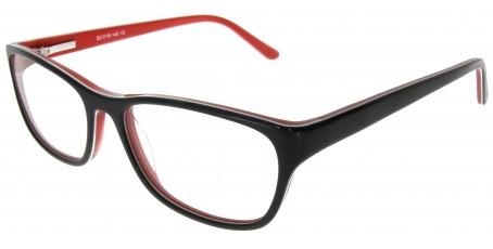 Gleitsichtbrille Gloria C12