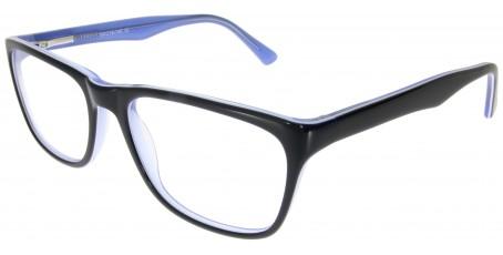 Arbeitsplatzbrille Talin C13