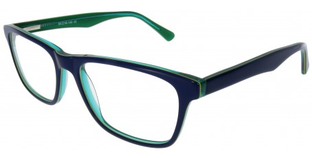 Brille Talin C30