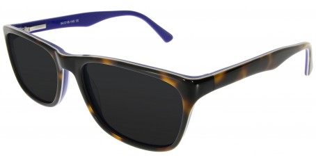 Sonnenbrille Talin C93