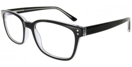 Gleitsichtbrille Hamao C14