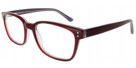 Gleitsichtbrille Hamao C26