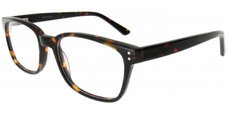 Arbeitsplatzbrille Hamao C9