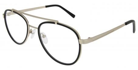 Brille Pilo C15